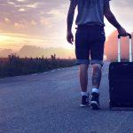 パタヤからスワンナプーム空港までの帰り方はベルトラベルが便利!
