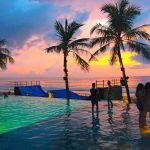 バリ島で絶対に行きたいビーチクラブ!ポテトヘッドって!?